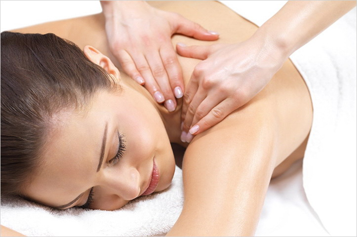 Body Treatments | Body Massage Therapy | Fourways Aesthetics Centre