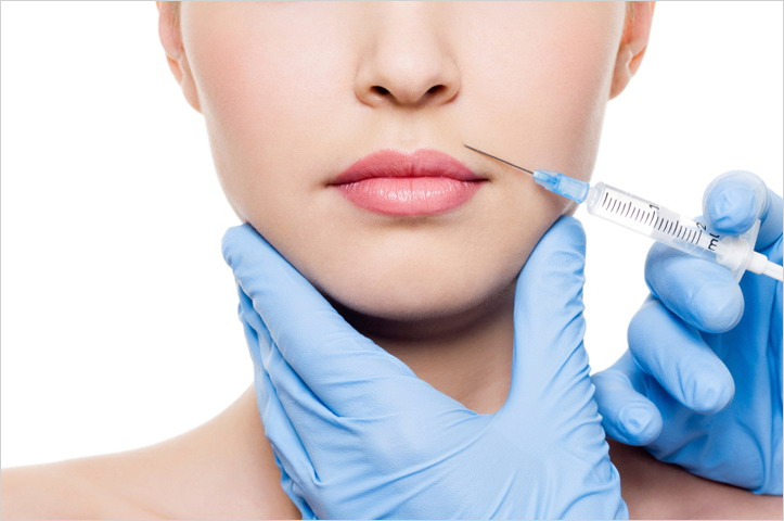 Dermal Fillers | Lip Filling & Augmentation | Fourways Aesthetics Centre