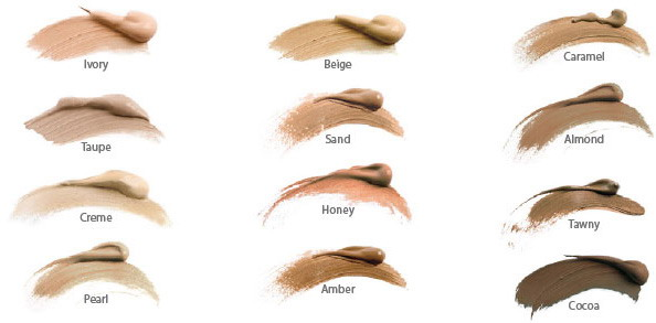 Lycogel Skin Care Products | Face Concealer & Camouflage | Fourways Aesthetic Centre