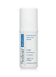 neostrata-high-potency-cream