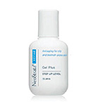 neostrata-refine-gel-plus