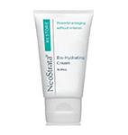 neostrata-restore-bio-hydrating-cream