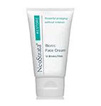 neostrata-restore-bionic-face-cream