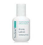 neostrata-restore-bionic-lotion
