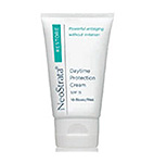 neostrata-restore-daytime-protection-cream