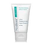 neostrata-restore-ultra-moisturising-face-cream