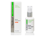 neostrata-targeted-treatment-bionic-face-serum