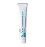 neostrata-targeted-treatment-brightening-cream-spf-15