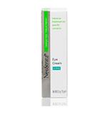 neostrata-targeted-treatment-eye-cream