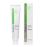 neostrata-targeted-treatment-pigment-lightening-gel