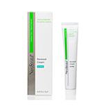 neostrata-targeted-treatment-renewal-cream