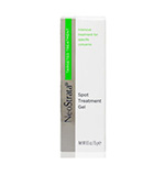 neostrata-targeted-treatment-spot-treatment-gel