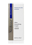 neostrata-ultra-smoothing-cream