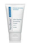 neostrata-ultra_day_smoothing_creme
