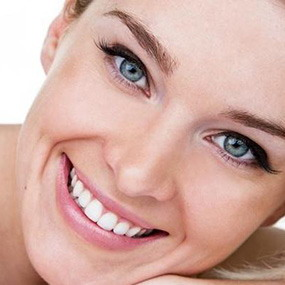 Fourways Aesthetic Center skin care